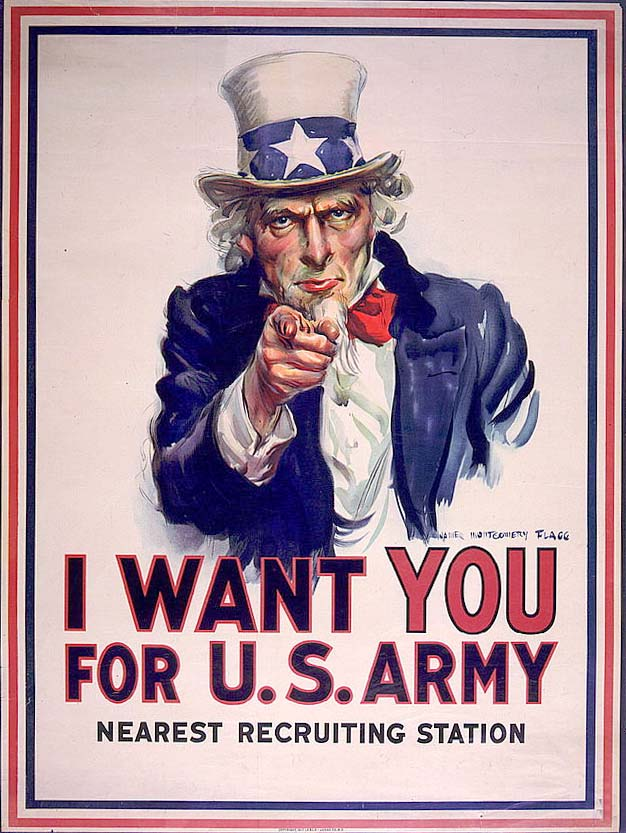 world-war-1-recruiting-poster.jpg