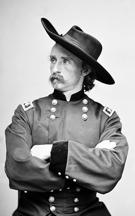 http://www.sonofthesouth.net/union-generals/custer/pictures/custer.jpg