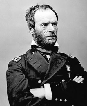 general-william-tecumseh-sherman_small.jpg