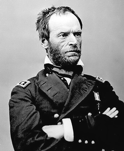 http://www.sonofthesouth.net/union-generals/sherman/pictures/general-william-tecumseh-sherman.jpg